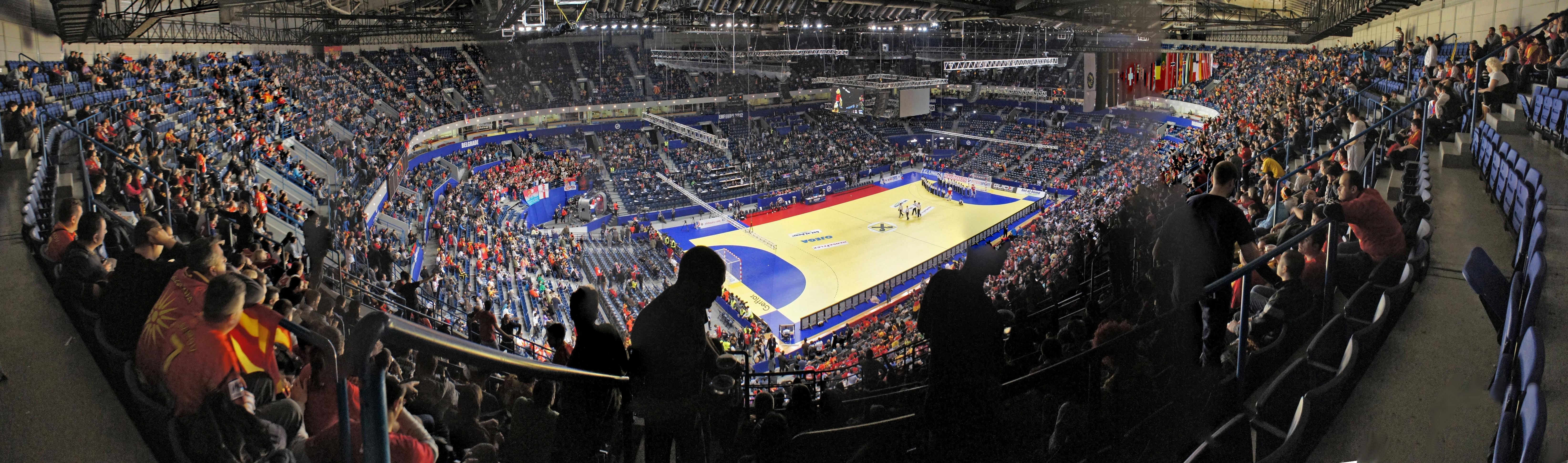 Arena_Beograd