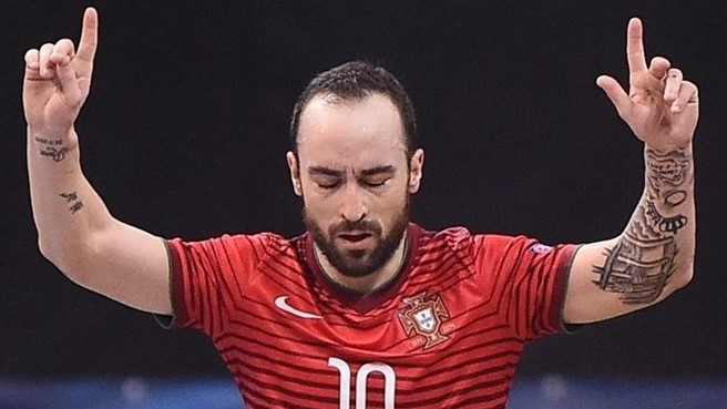 The Sport's Superstar left the home crowd stunned with his goal v Serbia